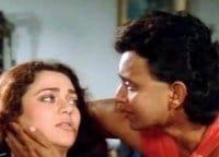 программа Индия ТВ: Жертва во имя любви