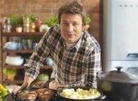 программа Домашний: Жить вкусно с Джейми Оливером 38 и 39 серии