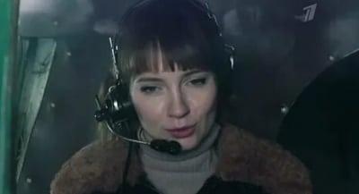 Журавль-в-небе-5-серия