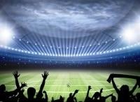 программа МАТЧ! Футбол 3: Журнал Лиги Европы