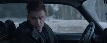программа Дом Кино Премиум: Зима