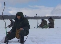 Зимняя-рыбалка-на-реке-Вычегда