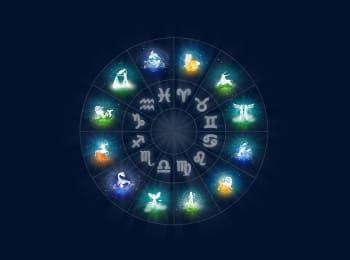 программа Психология 21: Знаки зодиакa 9 серия