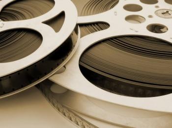 программа Классика кино: Знаменитые американские фильмы