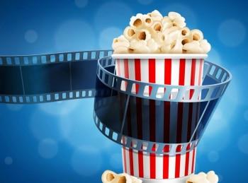 программа Классика кино: Знаменитые американские комедии