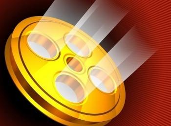 Золотое кольцо кадры