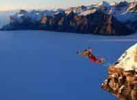 программа Русский Экстрим: Зона Экстрима Чемпионат мира по парашютному спорту Австралия Чемпионат мира по парашютному спорту Австралия, 5 часть