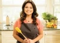 программа Food Network: Домашняя еда от Валери 8 серия Званый ужин