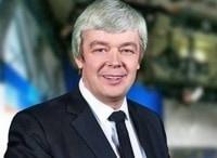 Звезда на Звезде с Александром Стриженовым Игорь Золотовицкий в 00:00 на канале