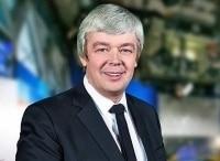 Звезда на Звезде с Александром Стриженовым в 00:00 на канале
