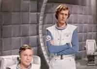 программа Дом Кино: Звёздный инспектор
