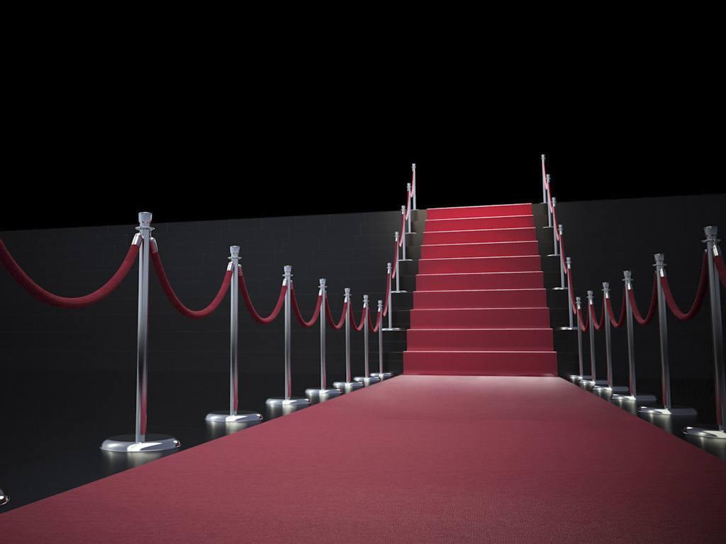 Звёзды Голливуда Дженнифер Лоуренс в 12:00 на канале