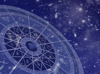 Звёзды говорят в 05:35 на Домашний