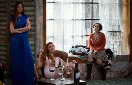 30 свиданий фильм (2015), кадры, актеры, видео, трейлеры, отзывы и когда посмотреть | Yaom.ru кадр