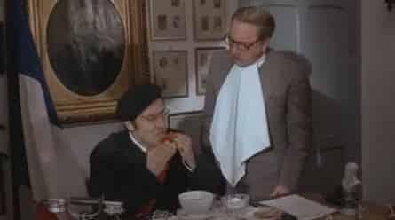 Блеф фильм (1976), кадры, актеры, видео, трейлеры, отзывы и когда посмотреть | Yaom.ru кадр