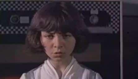 Большое космическое путешествие фильм (1974), кадры, актеры, видео, трейлеры, отзывы и когда посмотреть | Yaom.ru кадр