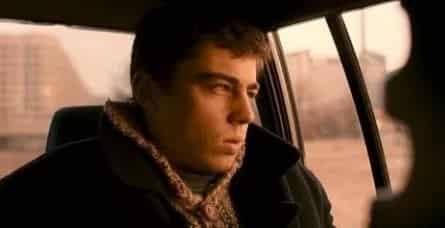Брат фильм (1997), кадры, актеры, видео, трейлеры, отзывы и когда посмотреть | Yaom.ru кадр
