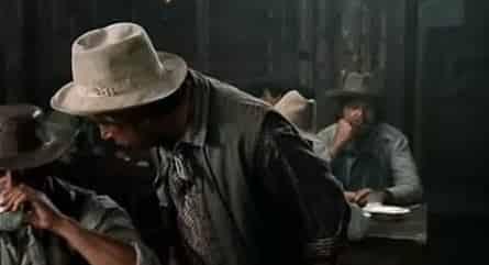 Человек с бульвара Капуцинов фильм (1987), кадры, актеры, видео, трейлеры, отзывы и когда посмотреть | Yaom.ru кадр