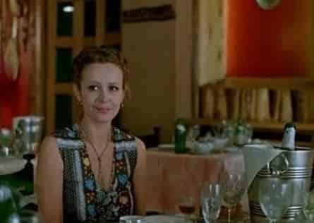Дамы приглашают кавалеров фильм (1980), кадры, актеры, видео, трейлеры, отзывы и когда посмотреть | Yaom.ru кадр