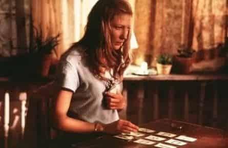 Дар фильм (2000), кадры, актеры, видео, трейлеры, отзывы и когда посмотреть | Yaom.ru кадр