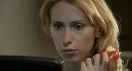 Дэн фильм , кадры, актеры, видео, трейлеры, отзывы и когда посмотреть   Yaom.ru кадр