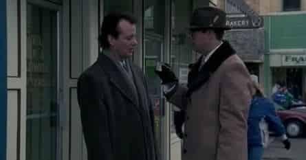 День сурка фильм (1993), кадры, актеры, видео, трейлеры, отзывы и когда посмотреть | Yaom.ru кадр