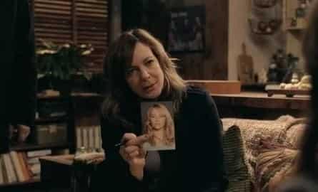 Девушка в поезде фильм (2011), кадры, актеры, видео, трейлеры, отзывы и когда посмотреть | Yaom.ru кадр