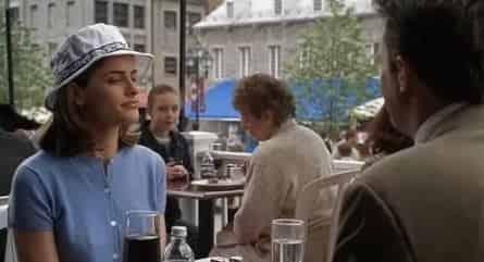 Девять ярдов фильм (2000), кадры, актеры, видео, трейлеры, отзывы и когда посмотреть | Yaom.ru кадр