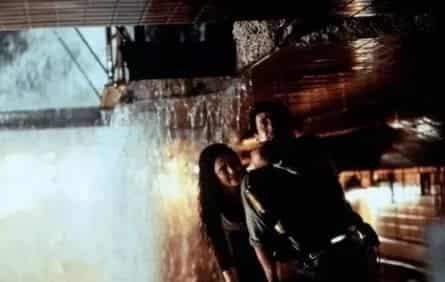 Дневной свет фильм (1996), кадры, актеры, видео, трейлеры, отзывы и когда посмотреть | Yaom.ru кадр