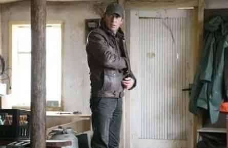 Домовой фильм (2008), кадры, актеры, видео, трейлеры, отзывы и когда посмотреть | Yaom.ru кадр
