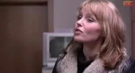 Дружба особого назначения фильм (2012), кадры, актеры, видео, трейлеры, отзывы и когда посмотреть | Yaom.ru кадр