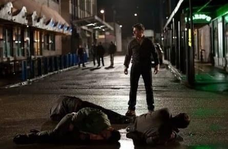 Джек Ричер фильм (2012), кадры, актеры, видео, трейлеры, отзывы и когда посмотреть | Yaom.ru кадр