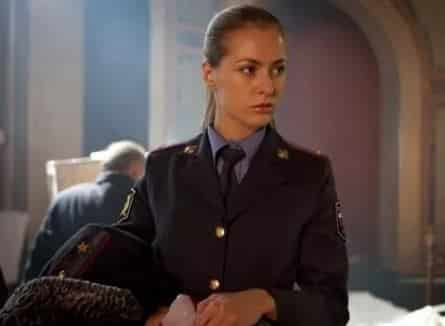 Джентльмены удачи фильм (2012), кадры, актеры, видео, трейлеры, отзывы и когда посмотреть | Yaom.ru кадр