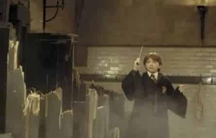 Гарри Поттер и философский камень фильм (2001), кадры, актеры, видео, трейлеры, отзывы и когда посмотреть | Yaom.ru кадр