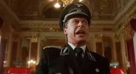 Гитлер, капут! кадры