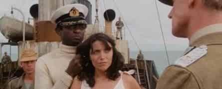 Индиана Джонс: В поисках утраченного ковчега фильм (1981), кадры, актеры, видео, трейлеры, отзывы и когда посмотреть | Yaom.ru кадр