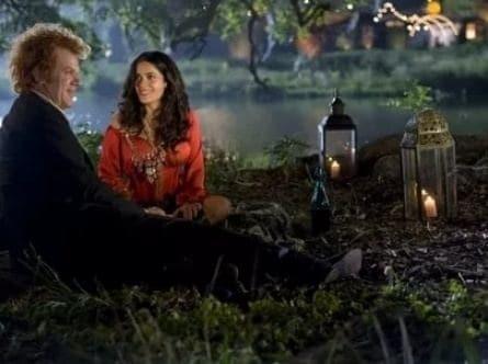 История одного вампира фильм (2009), кадры, актеры, видео, трейлеры, отзывы и когда посмотреть | Yaom.ru кадр