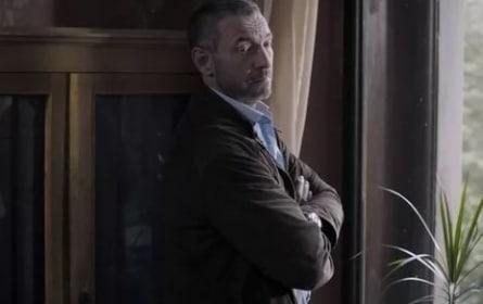 Консультант 5 серия в 08:15 на канале Киносерия