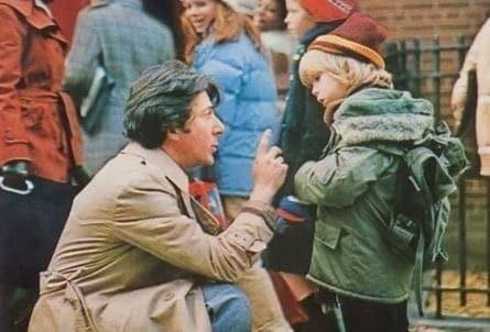 Крамер против Крамера фильм (1979), кадры, актеры, видео, трейлеры, отзывы и когда посмотреть | Yaom.ru кадр