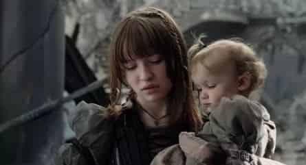 Лемони Сникет: 33 несчастья фильм (2004), кадры, актеры, видео, трейлеры, отзывы и когда посмотреть | Yaom.ru кадр
