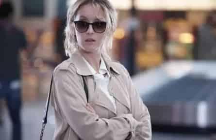 Любовь без пересадок фильм (2013), кадры, актеры, видео, трейлеры, отзывы и когда посмотреть | Yaom.ru кадр
