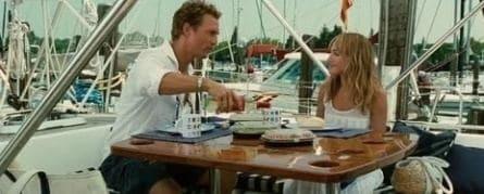 Любовь и прочие неприятности фильм (2006), кадры, актеры, видео, трейлеры, отзывы и когда посмотреть | Yaom.ru кадр
