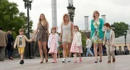 Любовь в большом городе 3 фильм (2013), кадры, актеры, видео, трейлеры, отзывы и когда посмотреть | Yaom.ru кадр
