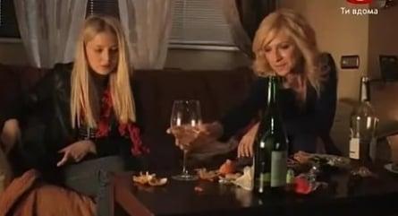 Мама поневоле фильм (2012), кадры, актеры, видео, трейлеры, отзывы и когда посмотреть | Yaom.ru кадр