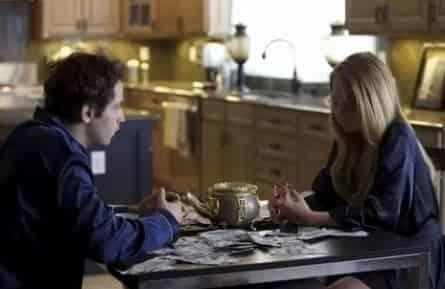 Миллион для чайников  фильм (2012), кадры, актеры, видео, трейлеры, отзывы и когда посмотреть | Yaom.ru кадр