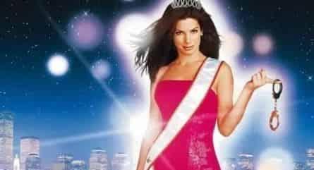 Мисс Конгениальность фильм (2000), кадры, актеры, видео, трейлеры, отзывы и когда посмотреть | Yaom.ru кадр