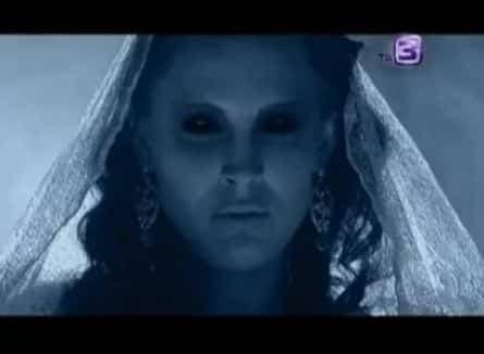 программа ТВ3: Мистические истории 25 серия Последнее фото