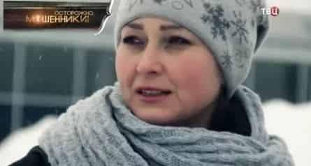 Мошенники - шоу, телепередача, кадры, ведущие, видео, новости - Yaom.ru кадр