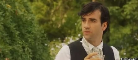 программа Кинокомедия: Моя первая свадьба
