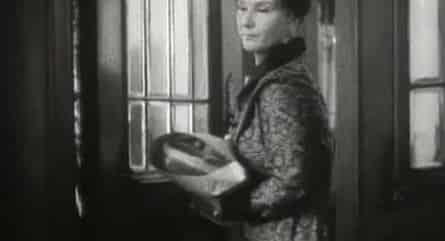 Моя судьба фильм (1974), кадры, актеры, видео, трейлеры, отзывы и когда посмотреть | Yaom.ru кадр